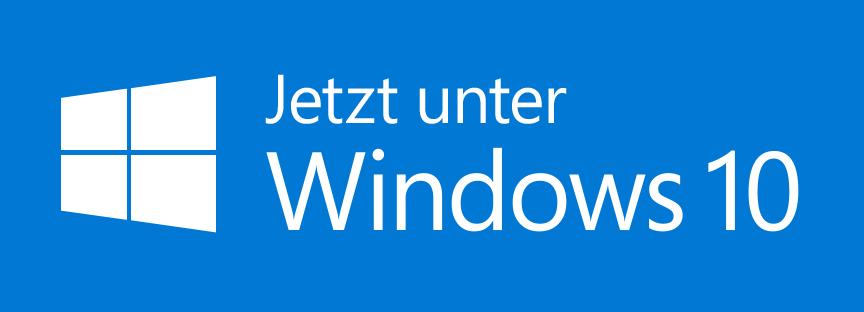 Für Windows 10 herunterladen